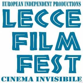 Midsommar al lecce film fest monica mazzitelli for Diva futura sito