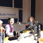 radio-vaticana-01-crop