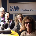 radio-vaticana-02-crop